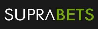 Logo von Suprabets