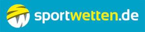 Sportwetten.de Bonus – bis zu 30 Euro Willkommensbonus + 5 Euro Startguthaben bekommen
