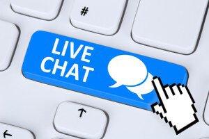 tastatur-livechat-internet