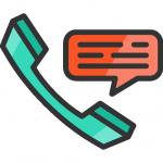 Betway Kundenservice & Support: Test und Bewertung