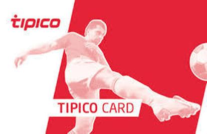 Tipico Kundenkarte – Aktivieren, anmelden & Vorteile
