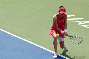 Betsafe – AGB und Regeln, die Sportwetter kennen sollten