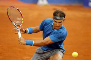 Tennis Wetten – Ratgeber, Tipps & Handicapwetten