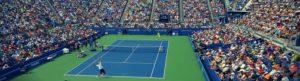 Wett-Tipp für die US Open 2017: Jetzt auf Alexander Zverev wetten!