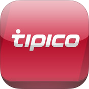 System Wetten Tipico
