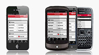 tipico-mobile-app-fuer-iphone-und-android