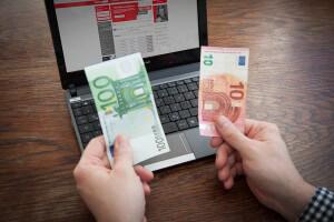 Tipico Bonus – 100 Euro Wettbonus sichern