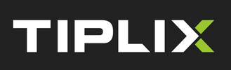 Tiplix-Bonus – Bonus und Bonusbedingungen