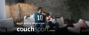 tippn-couchsport-webseite