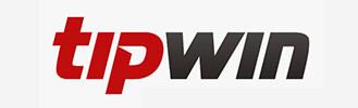 Logo von tipwin