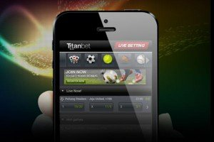 Titanbet.com Test & Erfahrungen 2016