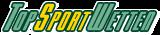 Wettanbieter TopSportWetten vorgestellt – Alle Infos