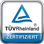 Tipico für Schweizer Kunden – Nicht mehr möglich?