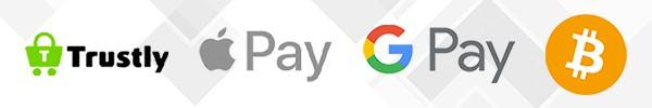 Paydirekt Alternativen