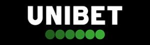 unibet logo - Boxing Day