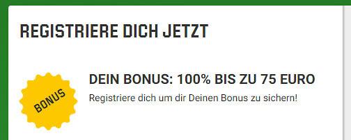 Unibet Bonus – 50 Euro Gutschein einlösen für 2016