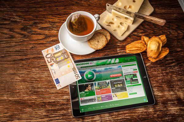 Unibet Sportwetten – Erfahrungen und Bewertung 2017