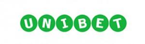 Unibet Ratgeber – alle Inhalte zum Wettanbieter Unibet
