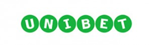 Unibet – AGB, Spielabbruch, Regeln