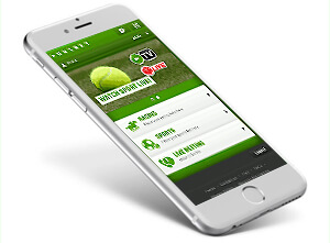 Unibet mobile App für Android, iPhone & iPad + Download
