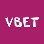 vbet logo app