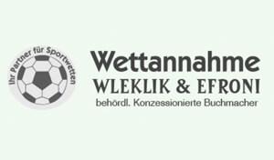 vest-wetten.de Kurzvorstellung und Bewertung (Offline-Wettanbieter)
