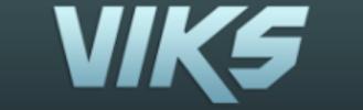 viks logo
