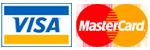 Sportwetten Mindesteinzahlung – Visa & Mastercard