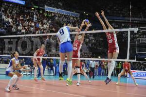 Volleyball Wetten – Ratgeber und generelle Tipps