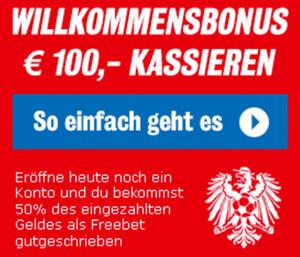 Volltreffer.tv – die besten Infos zu Bonus, Bonusbedingungen, Gutschein und Gratiswette!