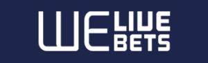 WeLiveBets Sportwetten – Erfahrungen und Bewertung