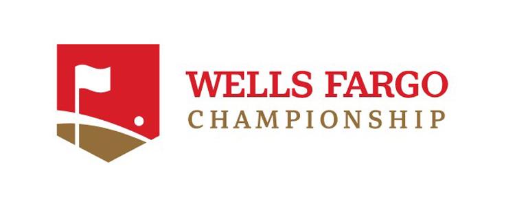 Wells Fargo Golfturnier Beitragsbild