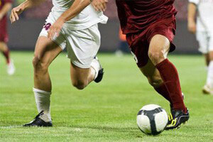 Wetten auf Eckbälle – Wetten auf Ecken beim Fußball