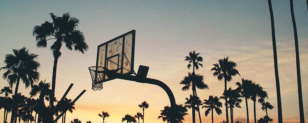 Wetten auf gerade ungerade im Basketball