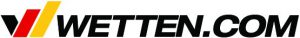 wetten.com anbieter logo