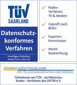 wetten-com tuev zertifiziert