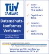 Wetten.com Sportwetten – Erfahrungen und Bewertung