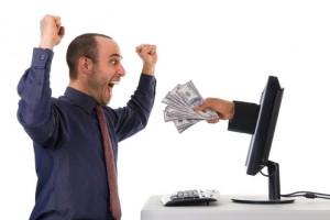 Sportwetten Bonus ohne Einzahlung– ComeOn & Mobilebet