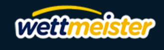 wettmeister-logo-breit