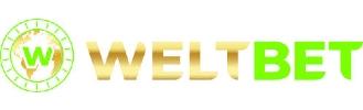 Wildbet Logo