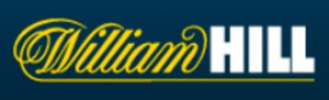 william-hill-logo-breit