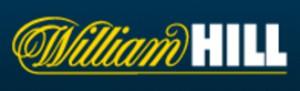 william-hill-logo-breit
