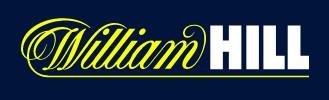 Logo von William Hill