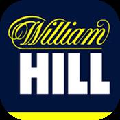 William Hill Affiliates / Partnerprogramm