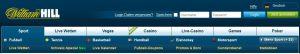 William Hill Kundenservice & Support: Test und Bewertung