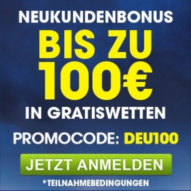 William Hill mobile App für iPhone, Android & iPad + Download