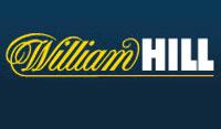 William Hill – Auszahlungen, Limits und Methoden