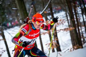Wintersport Wetten & Ski Alpin Wetten – ein Ratgeber