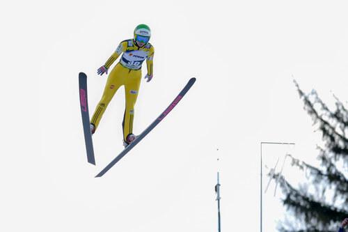 Wetten auf Olympische Winterspiele 2018: Unsere Wett-Empfehlung für die Winter Olympics in Pyeongchang (ab 09.02.2018)