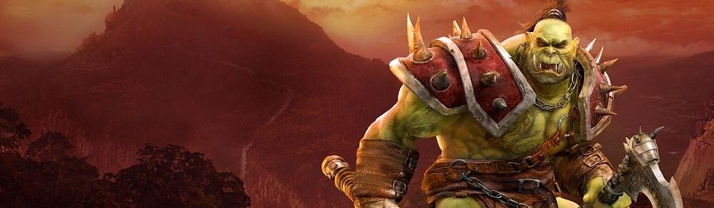 World of Warcraft Wetten